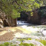 Turismo Sostenible Sierra de Francia