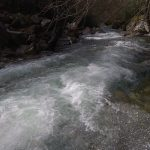 Rio Batuecas Parque Natural