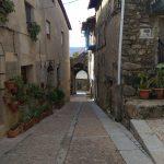 Turismo Rural Salamanca
