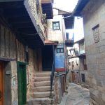 Alojamiento Rural Salamanca