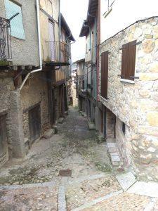 Turismo Sierra de Francia Miranda
