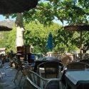 Restaurante Riomalo