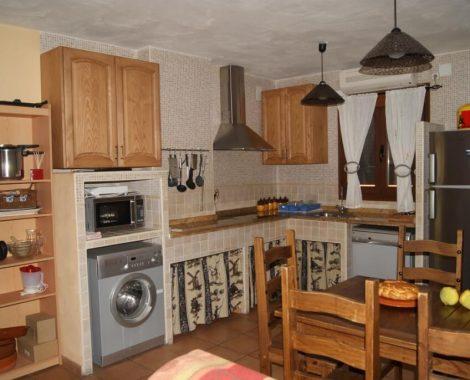 cocina-1_redimensionar1-1024x686