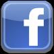 Opiniones Facebook Casas Rurales Arroal