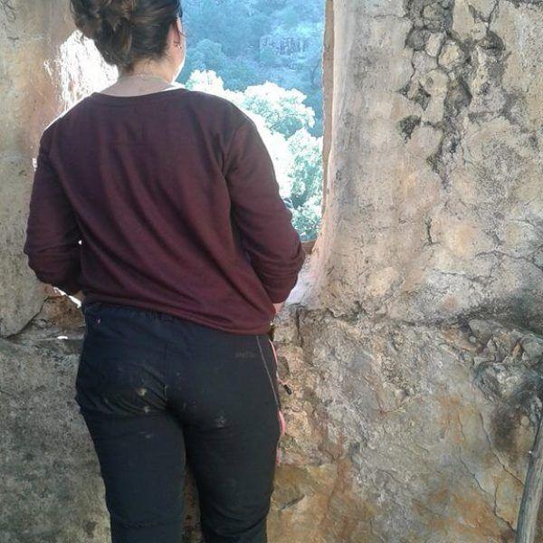 Escapadas con niños Sierra de Francia